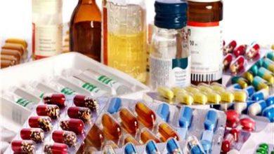 Photo of غرفة صناعة الدواء: مصر تحتل المركز الأول فى صناعة الدواء عربيًا وأفريقيًا