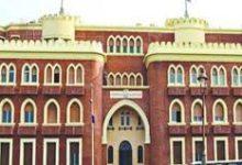Photo of جامعة الإسكندرية تنشئ أول معمل أمان بيولوجي للفيروسات فى مصر والشرق الأوسط