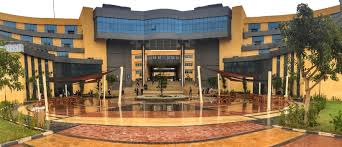 Photo of جامعة بدر تعلن عن وظائف شاغرة للأطباء والصيادلة