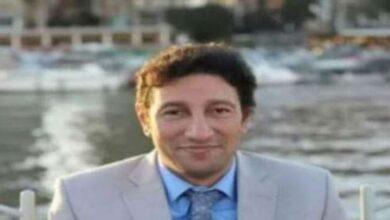 صورة مؤشرات أولية.. خالد سليم نقيبًا عامًا للأطباء البيطريين