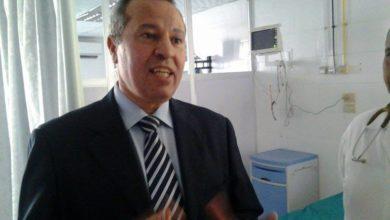 "Photo of لمدة 10 أيام.. 7 مستشفيات عزل بالدقهلية تسجل ""صفر"" إصابات بكورونا"