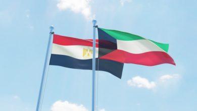Photo of الكويت تحظر السفر مع 31 دولة بينها مصر لمواجهة «كورونا»