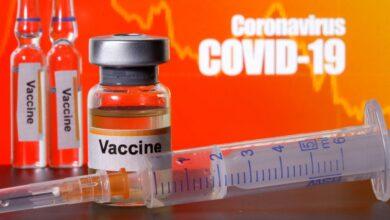 صورة طبيب بموسكو يكشف موعد الإعلان عن نتائج اللقاح الروسى