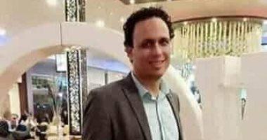 Photo of إصابة مدير مستشفيات بني سويف بكورونا