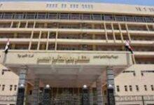 Photo of القناطر الخيرية المركزي.. ثالث مستشفى بالقليوبية يسجل صفر إصابات كورونا