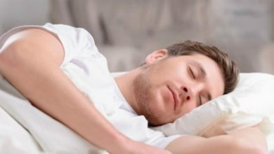 Photo of الصحة: النوم من 7 إلى 9 ساعات يقوى جهاز المناعة ويحمى من عدوى كورونا