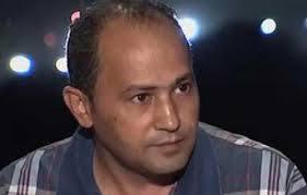 صورة د. أحمد حسين يكتب: في يوم الصحة النفسية..إنارة البرج وإنتكاسة المريض