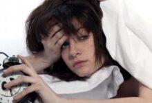"""صورة دراسة: نقص فيتامين """"B12"""" يسبب اضطراب النوم"""