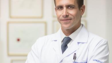 صورة مؤسس تطبيق «دكتور أون لاين»: عدد الأطباء لدينا تضاعف خلال شهر ونصف