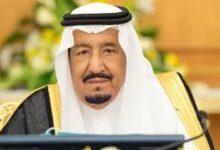 صورة السعودية: صرف 500 ألف ريال لذوي المتوفي بكورونا من العاملين بالقطاع الطبي