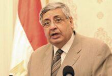 صورة مستشار الرئيس للصحة: تأمين حصول 20% من المصريين على لقاح كورونا