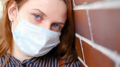 صورة دراسة: تناول الفيتامينات قد لايفيد فى علاج كورونا وله أضرار جانبية