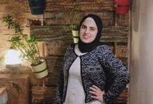 صورة مصرع طبيبة غرقًا في نويبع..و«نقابة المنوفية» تنعيها