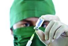 صورة بريطانيا.. عجز أطباء التخدير يهدد بتأجيل مليون عملية جراحية