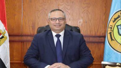 صورة عميد طب الأزهر بنين رئيسًا للجمعية المصرية للعمود الفقري