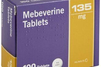 صورة هيئة الدواء تسحب دواء لعلاج القولون العصبى والامساك