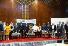صورة بلان انترناشيونال ايجيبت واسترازينيكا يطلقون برنامج صحة الشباب في مصر