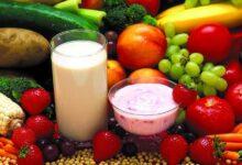 صورة 10 نصائح غذائية لتجنب الأمراض والسمنة يقدمها أستاذ بجامعة هارفارد